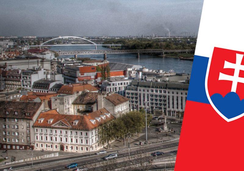 اقامت اسلواکی بدون سرمایه گذاری (شرایط ۲۰۲۰)