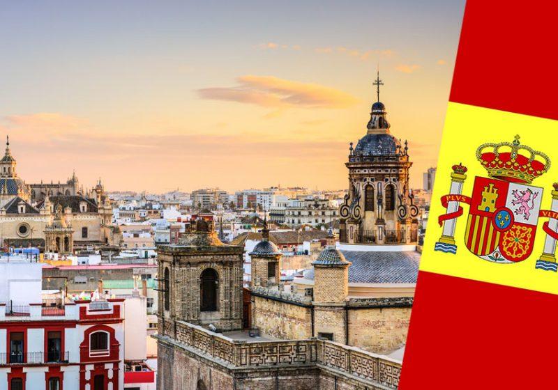 اقامت اسپانیا با ثبت شرکت – بروزرسانی (۲۰۱۸)