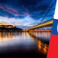 اخذ اقامت اسلواکی با ثبت شرکت – اقامت کل اروپا (شرایط 2021)