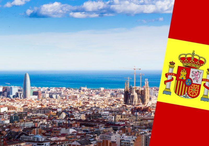 اقامت اسپانیا با سرمایه گذاری – (بررسی شرایط ۲۰۱۸)