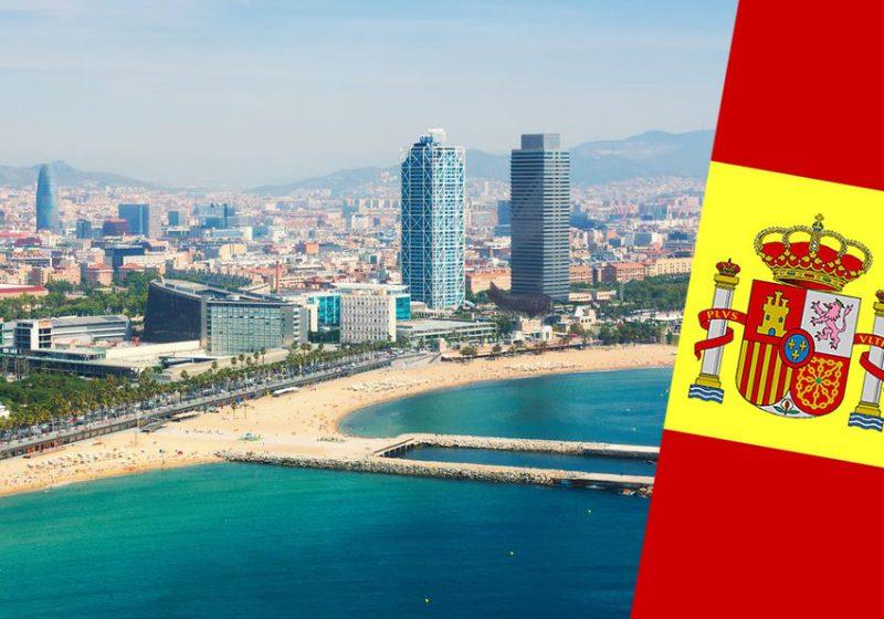 اقامت اسپانیا با سرمایه گذاری – (بررسی شرایط ۲۰۲۰)