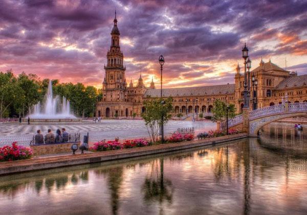 شرایط زندگی در اسپانیا + هزینه های زندگی (بررسی کامل ۲۰۱۹)