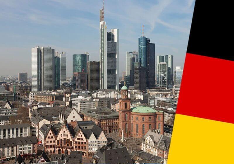 ویزای کار آلمان – Blue card (آخرین شرایط ۲۰۱۹)