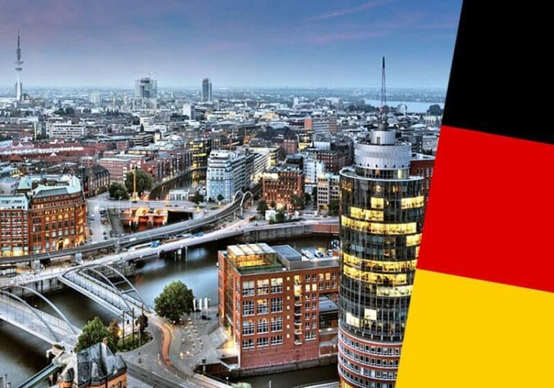 اقامت آلمان از طریق ثبت شرکت (شرایط ۲۰۲۰)