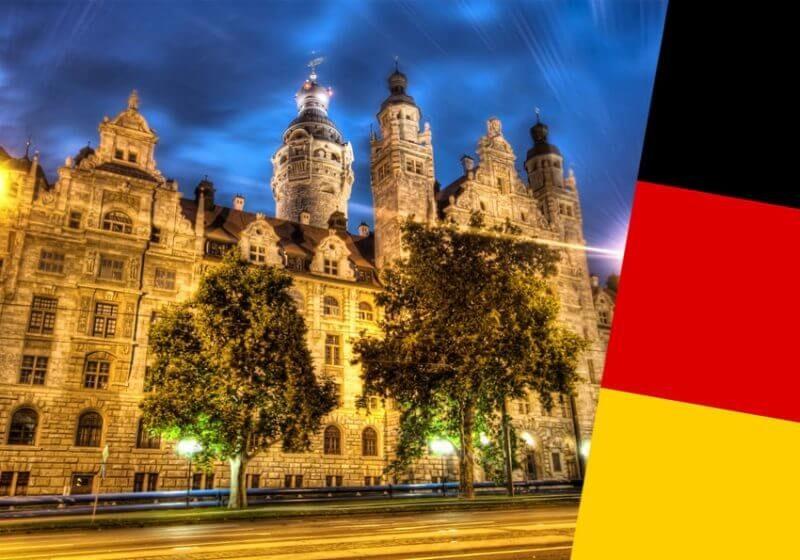 اقامت آلمان از طریق سرمایه گذاری (آخرین شرایط ۲۰۱۹)