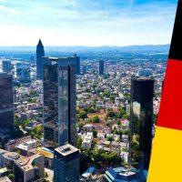 ویزای جستجوی کار آلمان – job seeker (شرایط 2020)