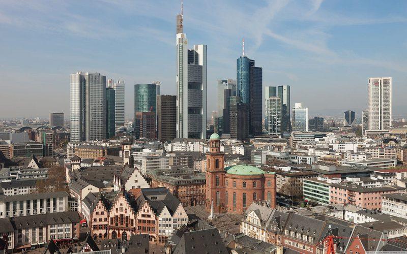 ویزای کار  آلمان (Job Offer)