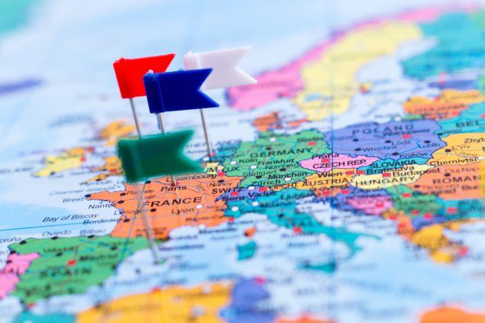 مهاجرت به اروپا با کمترین هزینه (شرایط ۲۰۱۹)