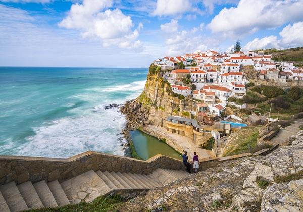 شرایط زندگی در پرتغال + هزینه های زندگی (۲۰۲۰)
