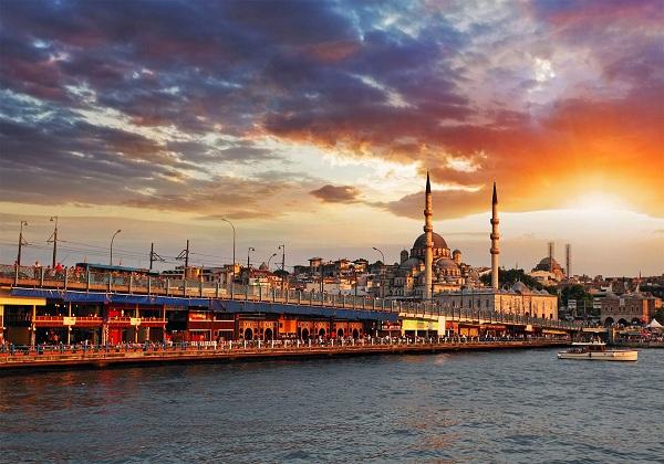 شرایط زندگی در ترکیه + هزینه های زندگی (۲۰۱۹)