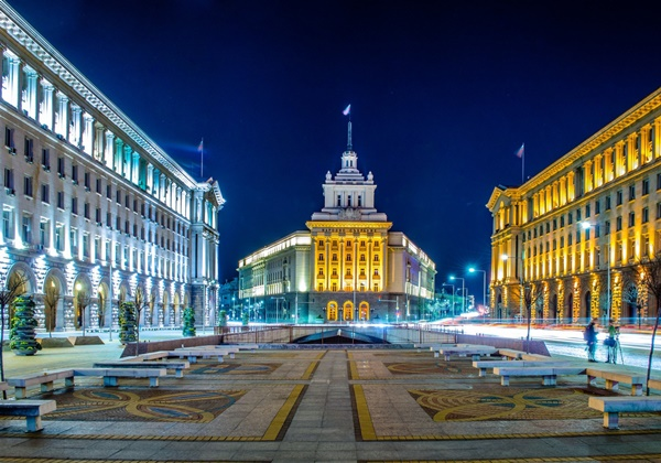 شرایط زندگی در بلغارستان + هزینه های زندگی (بررسی ۲۰۱۸)