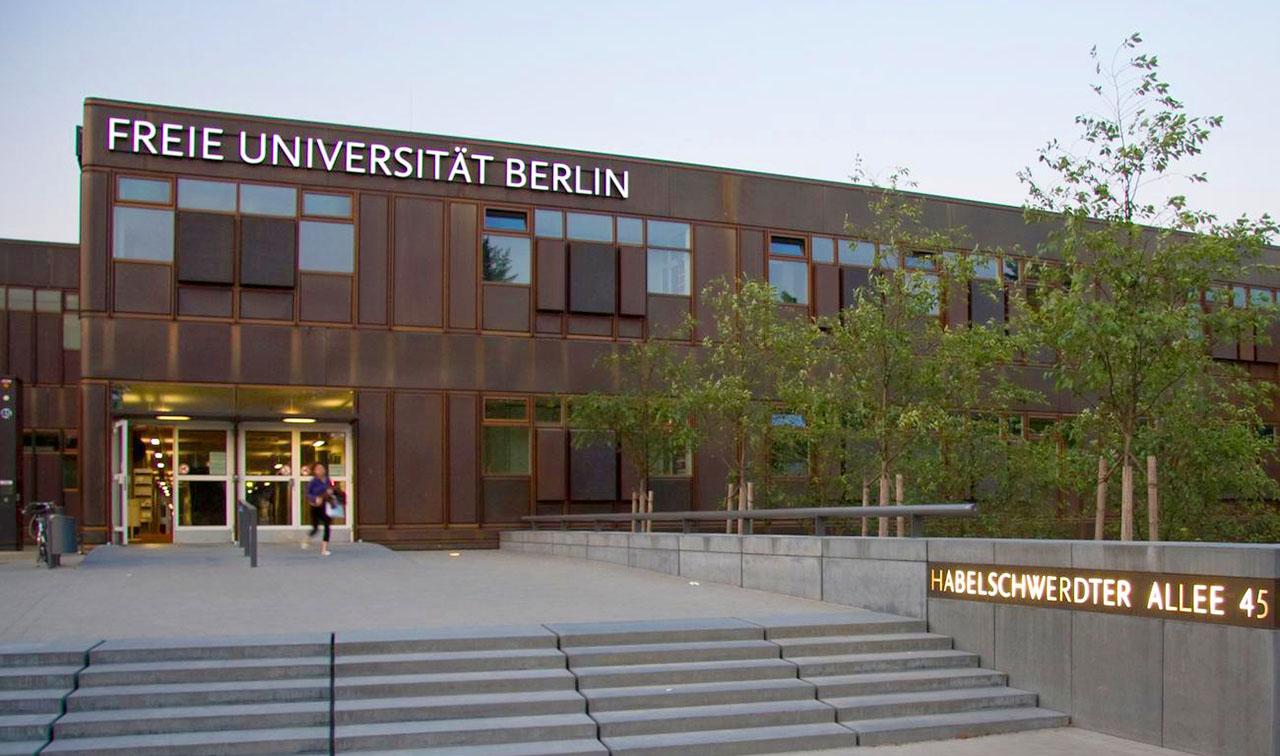https://eurolife.ir/wp-content/uploads/2019/03/Freie-Universität-Berlin.jpg