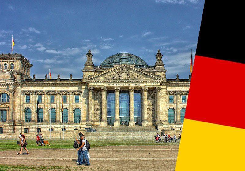 شرایط تحصیل در آلمان + هزینه ها (آپدیت 2020)