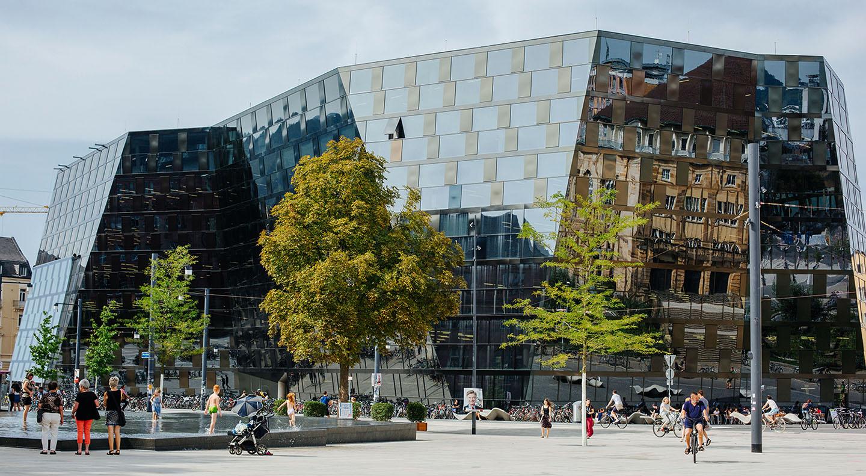 https://eurolife.ir/wp-content/uploads/2019/03/Universität-Freiburg-4.jpg