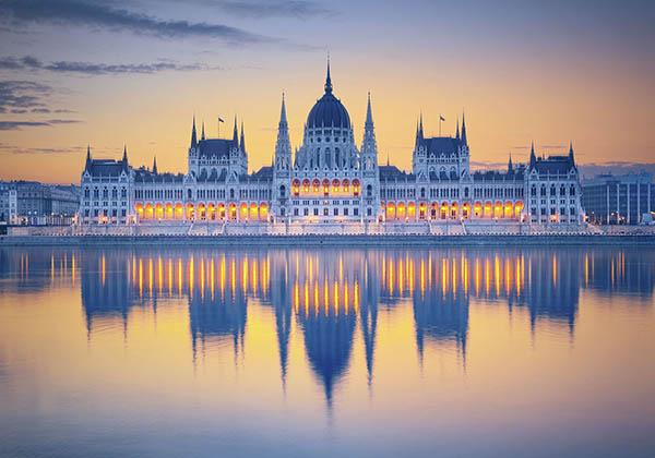 شرایط زندگی در مجارستان و هزینه های زندگی (آپدیت ۲۰۱۹)