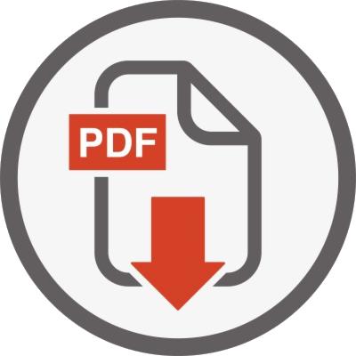 دانلود فایل PDF شرایط درخواست همکاری