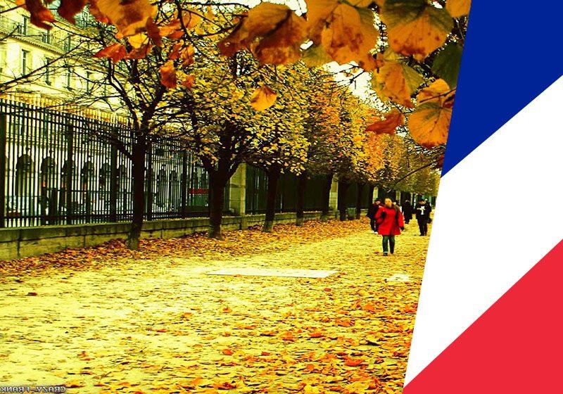 شرایط دوره زبان در فرانسه (بررسی کامل ۲۰۱۹)