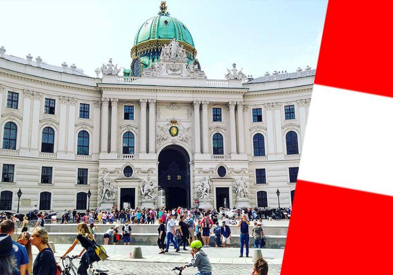 ویزای جستجوی کار اتریش (آخرین شرایط 2020)