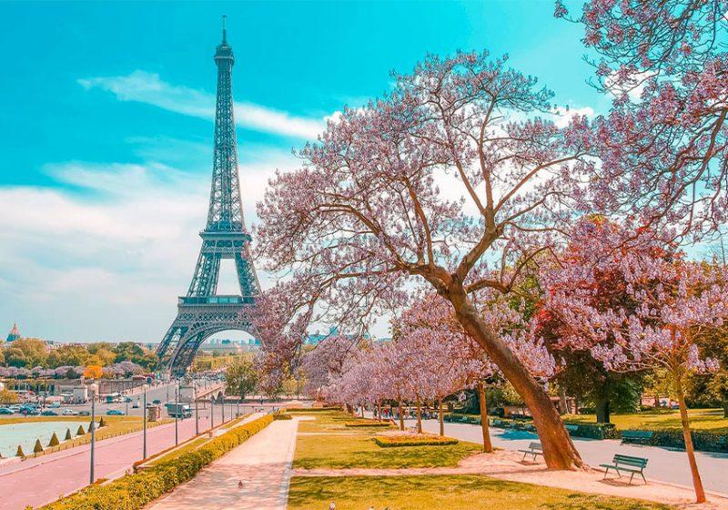 شرایط زندگی در فرانسه + هزینه های زندگی (بررسی 2020)