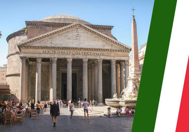شرایط تحصیل در ایتالیا + هزینه ها (بررسی کامل 2020)