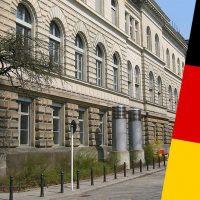 تحصیل کارشناسی ارشد در آلمان؟ (+ اطلاعات رسمی 2020)