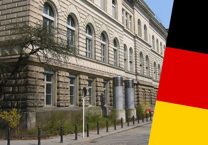 تحصیل کارشناسی ارشد در آلمان (+ تغییرات 2021)