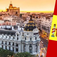 دوره زبان اسپانیایی در اسپانیا (+ شرایط 2020)