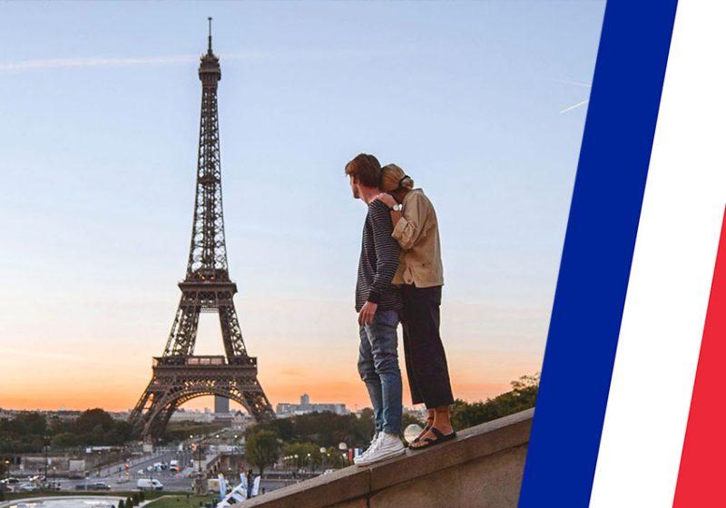 تحصیل کارشناسی در فرانسه (آپدیت 2020)
