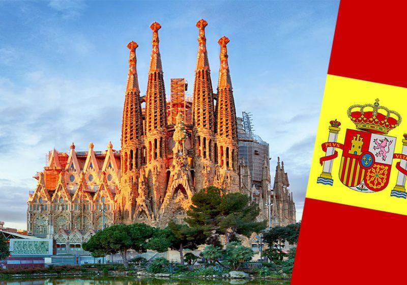 تحصیل در اسپانیا (شرایط کلی) + هزینه ها (2020)