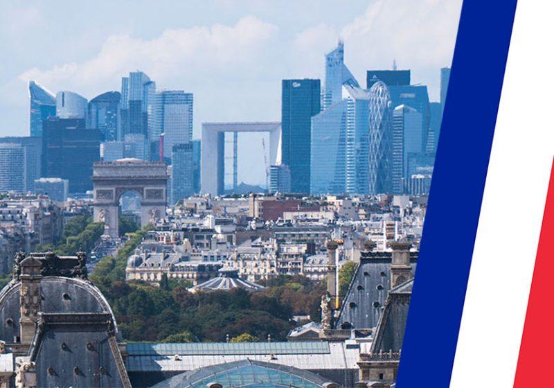 شرایط بورسیه تحصیلی فرانسه (آخرین اطلاعات 2020)