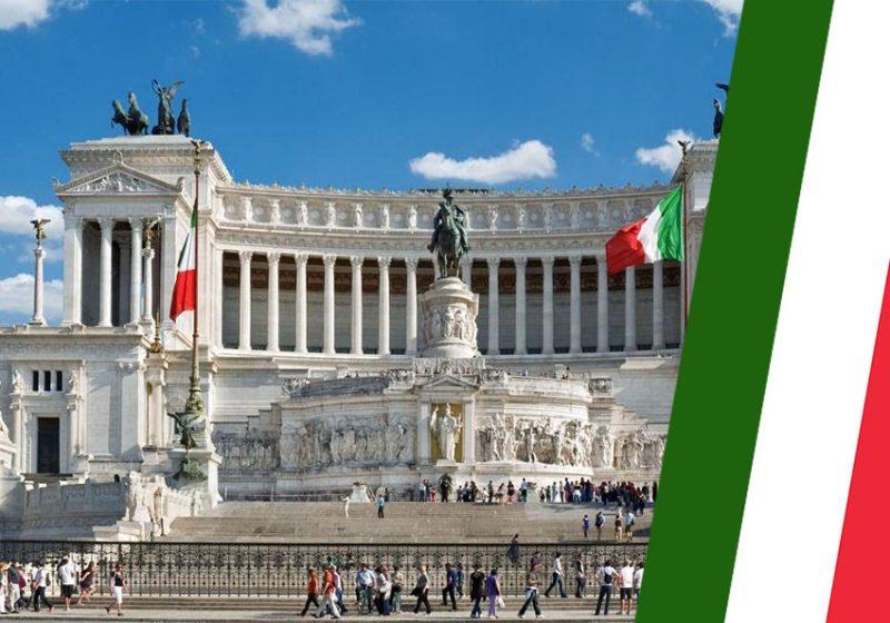 تحصیل کارشناسی در ایتالیا (آپدیت ۲۰۲۰)