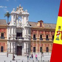 تحصیل دکترا در اسپانیا (آخرین اطلاعات)
