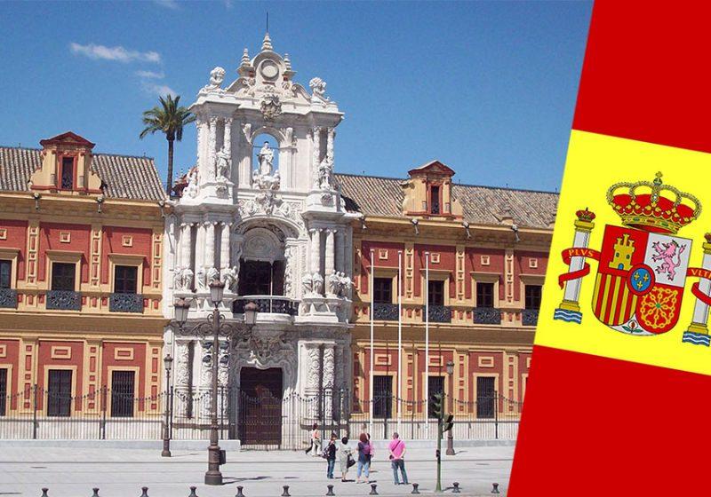 تحصیل دکترا در اسپانیا (آخرین اطلاعات ۲۰۲۰)