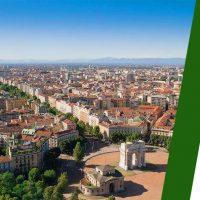 تحصیل کارشناسی ارشد در ایتالیا (آپدیت 2020)