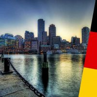 تحصیل پزشکی در آلمان رایگان (راهنمای کامل 2020)