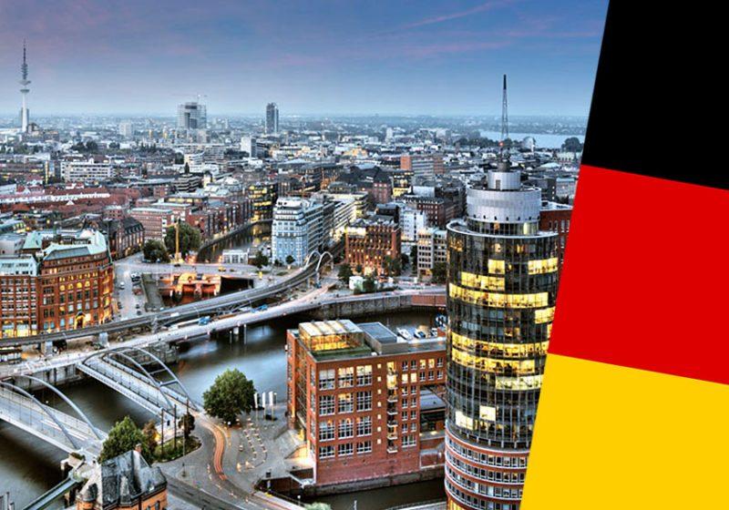 انواع ویزای کاری آلمان چیست؟ (+تغییرات 2021)