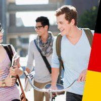 شرایط ویزای تحصیلی آلمان؟ (+راهنمای کامل 2020)