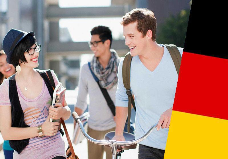 شرایط ویزای تحصیلی آلمان (+تغییرات 2021)