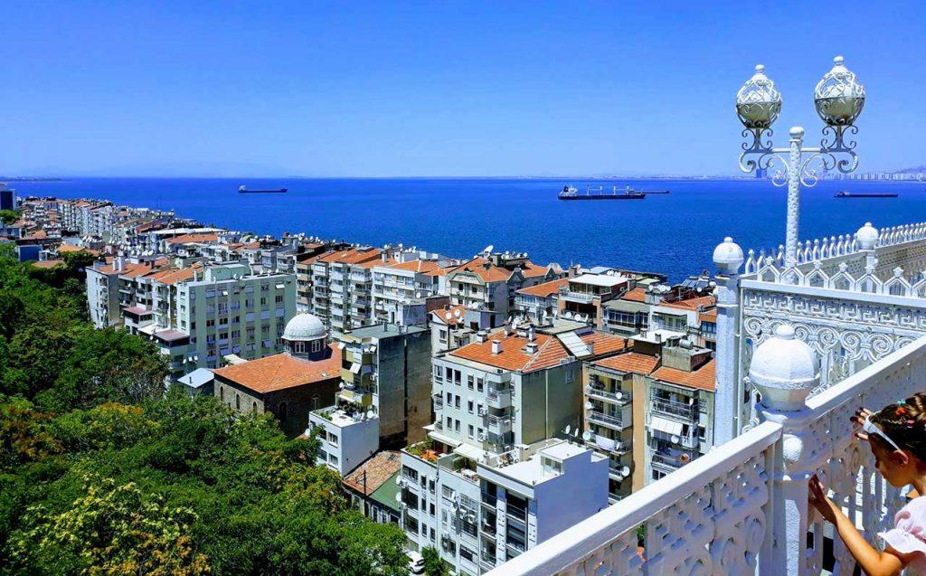 مراحل کامل ثبت شرکت در ترکیه