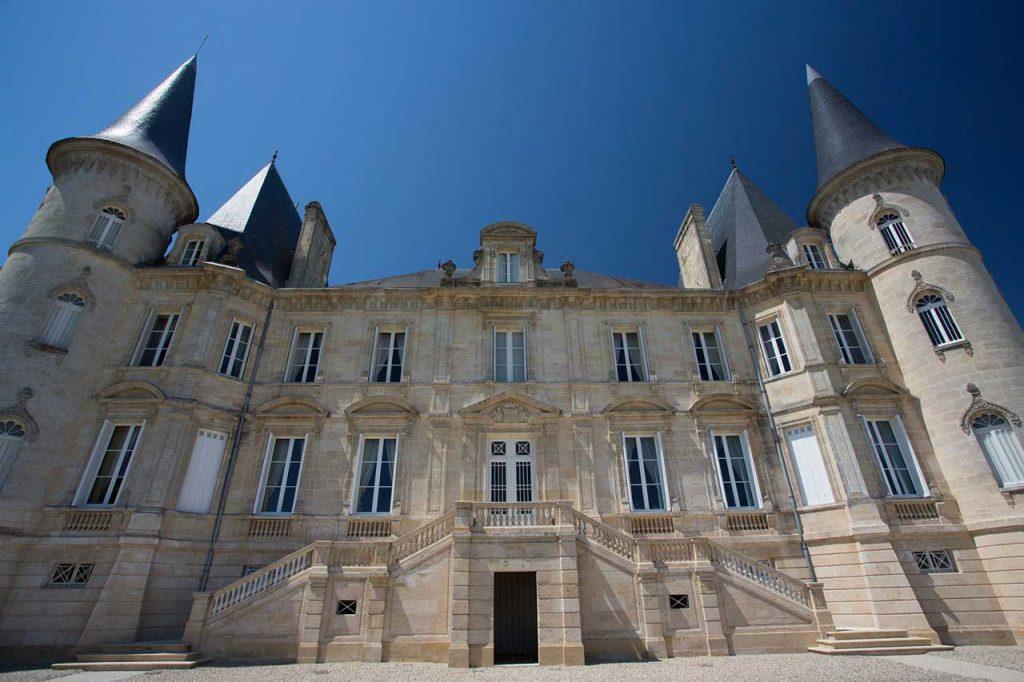 ویزای کار در فرانسه و حداقل حقوق در فرانسه