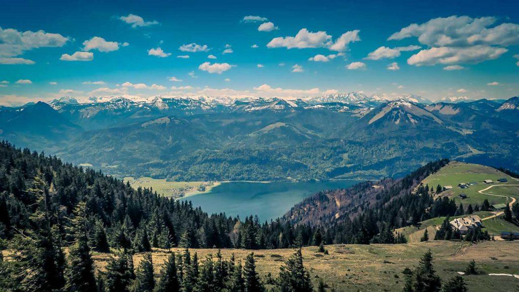 مشکلات ثبت شرکت در اتریش