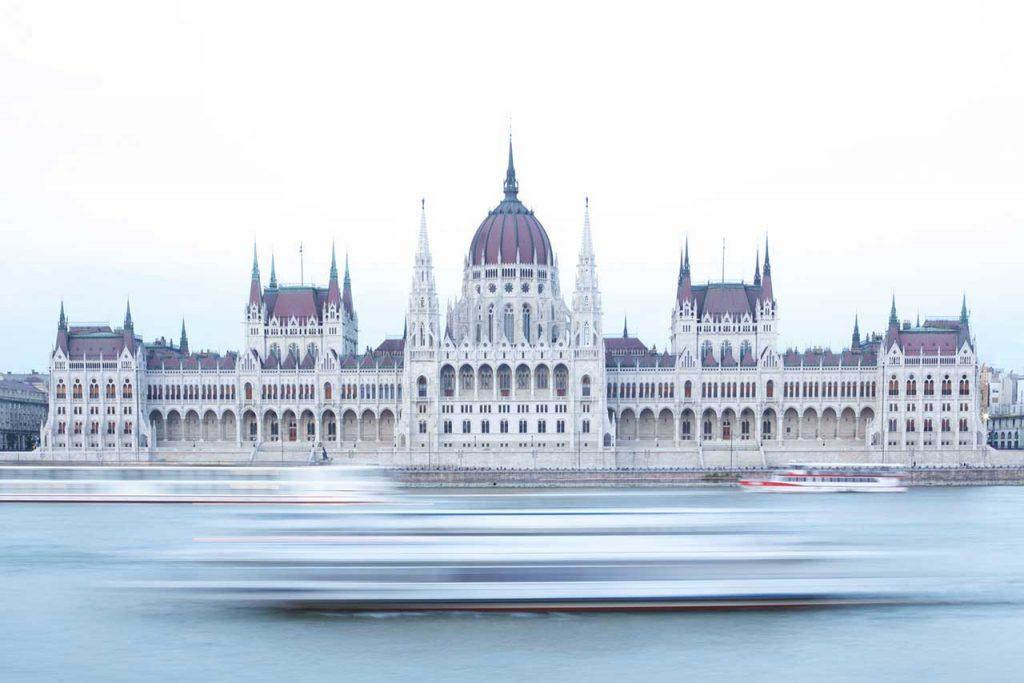 Hungarian-Parliament-Building,-Budapest,-Hungary-(2)