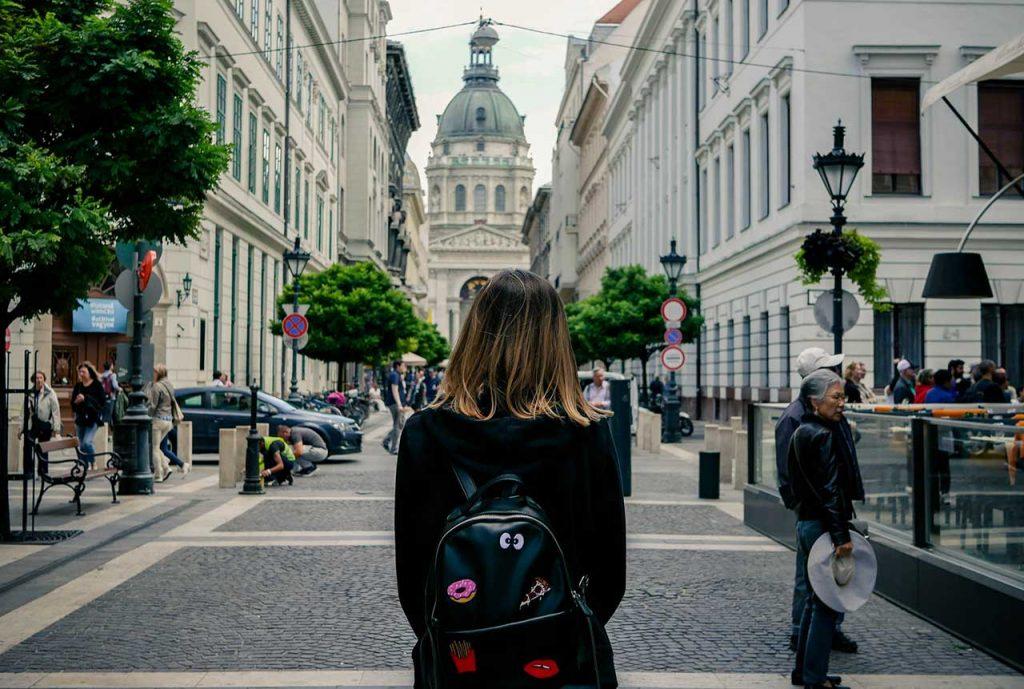 Lovely-Budapest