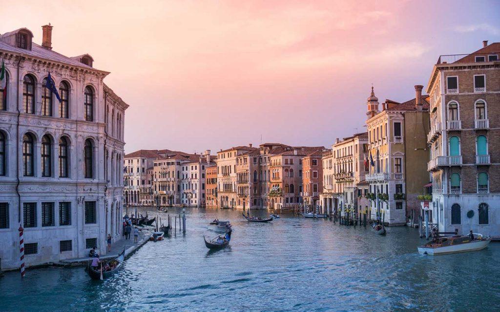 هزینه مهاجرت به ایتالیا