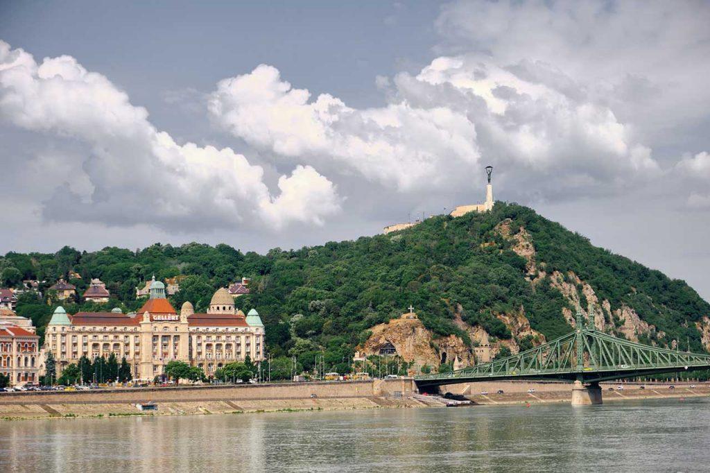 لیست مشاغل مورد نیاز مجارستان