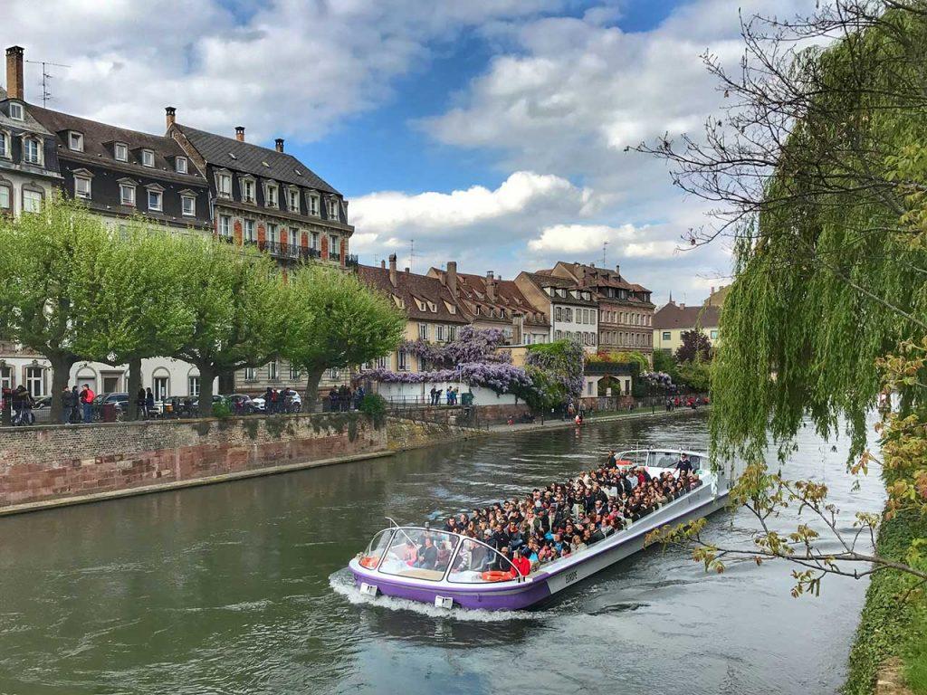 اقامت فرانسه از طریق تمکن مالی و هزینه تمکن مالی فرانسه