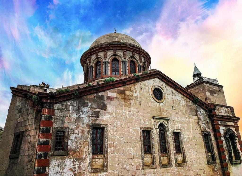وکالت ثبت شرکت در ترکیه