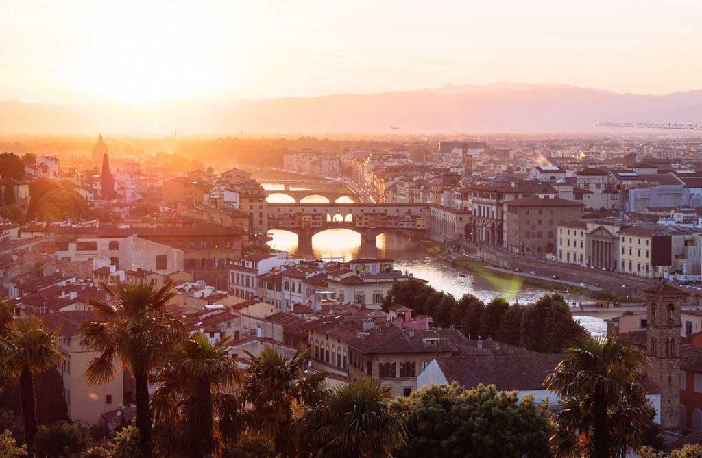 مهاجرت به ایتالیا از طریق تحصیل