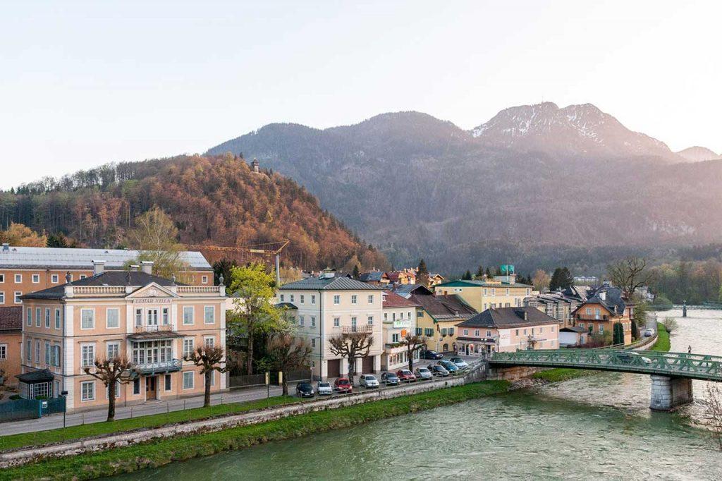View-of-Bad-Ischl,-Austria
