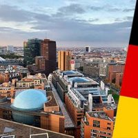 ویزای جاب سیکر آلمان به همراه راهنمای کامل